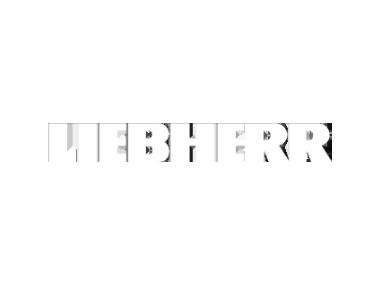 liebherr logo copy