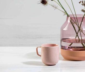 Brochure_Evora_Ceramics_2019_spread-page-024