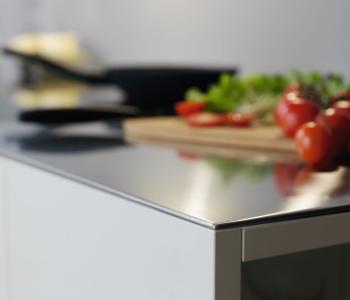 PD001_Worktops_Stainless_Steel_Easy_Customized_Franke_Worktops_Standardized_0124