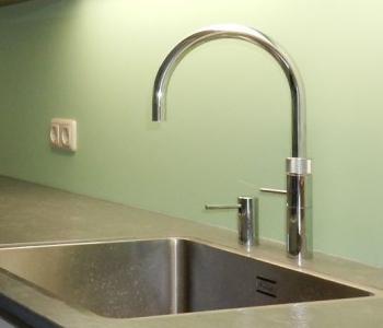 bokmerk-achterwand-keuken-turquiose-2-1800x1200